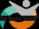 Essenz-Modell Logo